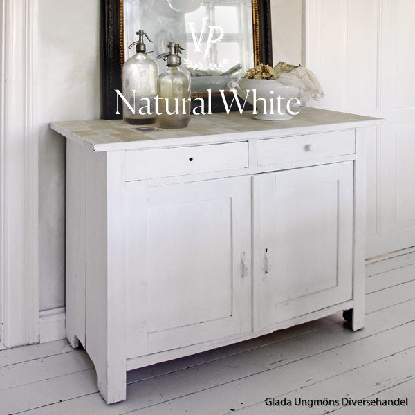 Natural White sample3 600x600px