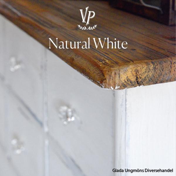 Natural White sample4 600x600px