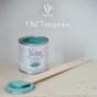 Vintage Paint Old Turquoise - Vintage Paint Old Turquoise 100 ml