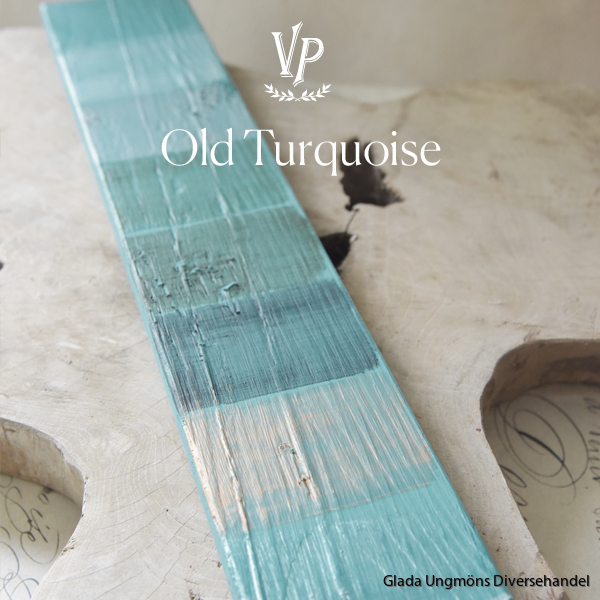 Old Turquoise sample2 600x600px