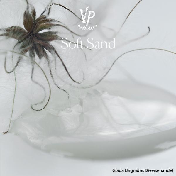 Soft Sand paint drop 600x600px