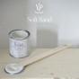 Vintage Paint Soft Sand - Vintage Paint Soft Sand 100 ml