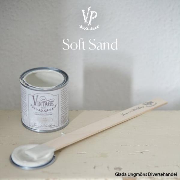 Soft Sand 100ml 600x600px