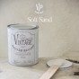 Vintage Paint Soft Sand - Vintage Paint Soft Sand 700 ml