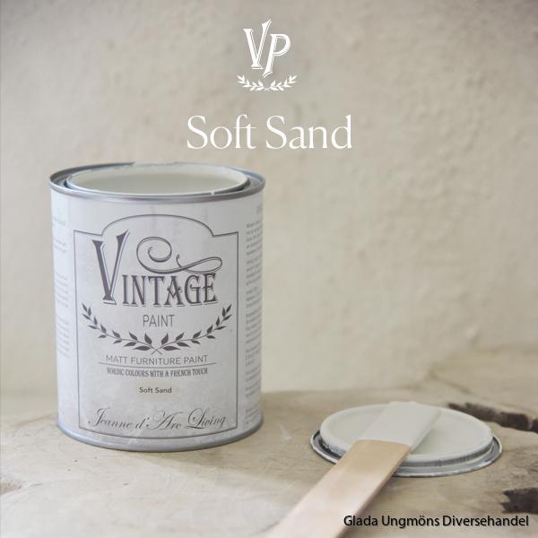Soft Sand 700ml 600x600px