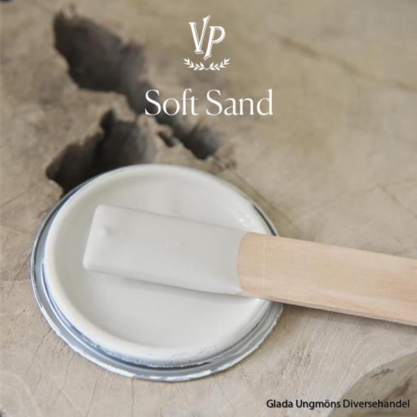 Soft Sand lid 600x600px