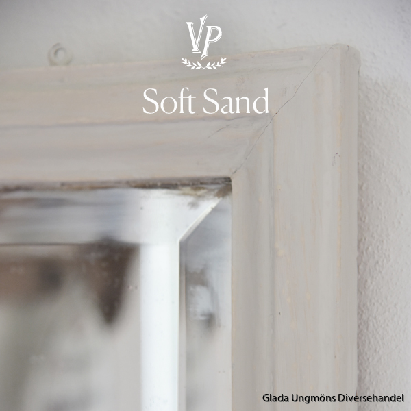 Soft Sand sample4 600x600px