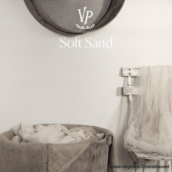 Soft Sand sample5 wall 600x600px