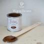 Vintage Paint Warm Brown - Vintage Paint Warm Brown 100 ml