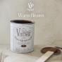 Vintage Paint Warm Brown - Vintage Paint Warm Brown 700 ml