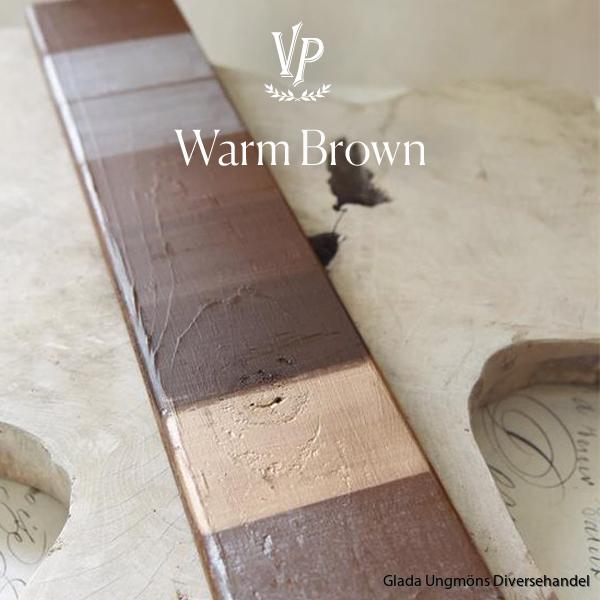 Warm Brown sample2 600x600px
