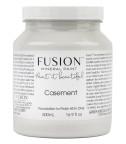 Fusion Mineral Paint Casement