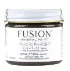 Fusion - Ageing Wax - 50gr