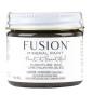 Fusion - Ageing Wax - 50gr - Fusion - Ageing Wax - 50gr