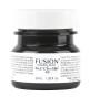 Fusion Mineral Paint Ash - Ash 37ml