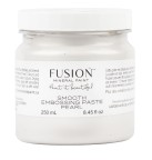 Fusion Mineral Paint - Embossing Paste - 250ml