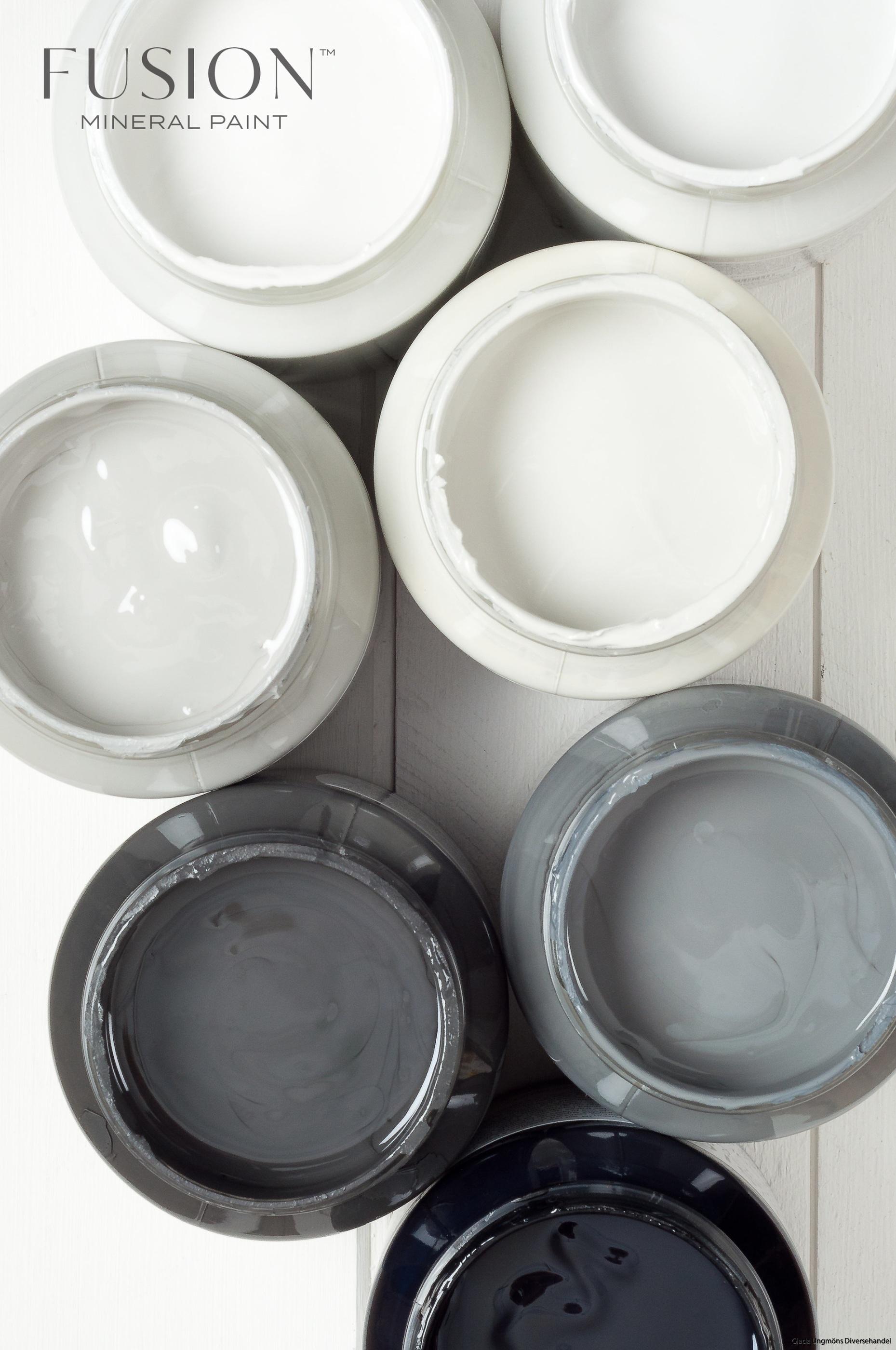 PEBBLE-LITTLELAMB-ASH-LAMPWHITE-STERLING-SOAPSTONE-COALBLACK-5
