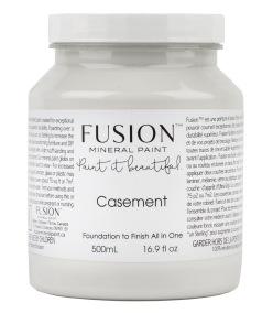 Fusion Mineral Paint Casement - Casement  500ml