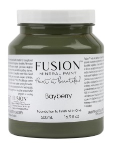 Fusion Mineral Paint Bayberry - Bayberry 500ml