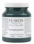 Fusion Mineral Paint Homestead Blue - Homestead Blue  500ml
