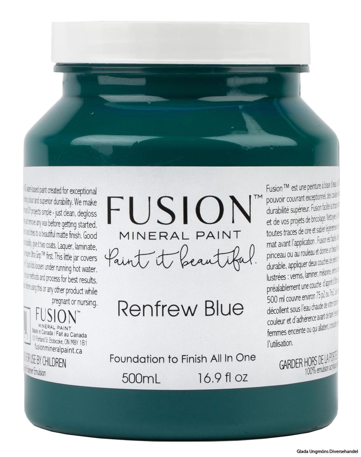 RenfrewBlue