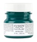 Fusion Mineral Paint Renfrew Blue - Renfrew Blue 37ml