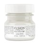 Fusion Mineral paint Lamp White - Lamp White 37ml