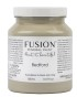 Fusion Mineral Paint Bedford - Bedford  500ml