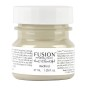 Fusion Mineral Paint Bedford - Bedford  37ml