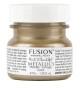 Fusion - Vintage Gold - Metallic - Fusion - Vintage Gold - Metallic - 37 ml