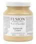 Fusion Mineral Paint Buttermilk Cream - Buttermilk Cream  500ml