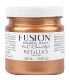 Fusion - Copper - Metallic - Fusion - Copper - Metallic - 250ml