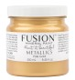 Fusion - Pale Gold - Metallic - Fusion - Pale Gold - Metallic - 250ml
