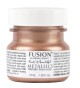 Fusion - Rose Gold - Metallic - Fusion - Rose Gold - Metallic - 37 ml
