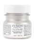 Fusion - Pearl - Metallic - Fusion - Pearl - Metallic - 37 ml