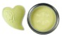 Nordic Chic  - Lime - Nordic Chic  - Lime  150ml
