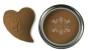 Nordic Chic  - Fudge - Nordic Chic  - Fudge  150ml
