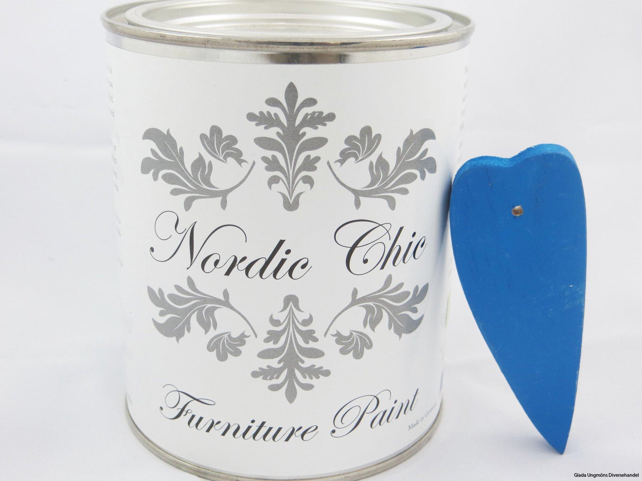 NC-BLUE_EYES