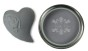 Nordic Chic - Stormy Grey - Nordic Chic - Stormy Grey  150ml