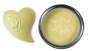 Nordic Chic - Silky Yellow - Nordic Chic - Silky Yellow  150ml