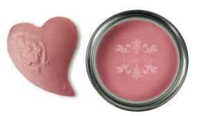 Nordic Chic  - Rosy Posy - Nordic Chic  - Rosy Posy 750ml