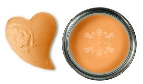 Nordic Chic  - Orange Passion - Nordic Chic  - Orange Passion  750ml