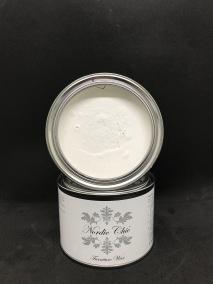 Nordic Chic Wax - White Wax - Nordic Chic Wax - White Wax 400ml