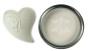 Nordic Chic - Whipped Cream - Nordic Chic - Whipped Cream 150ml