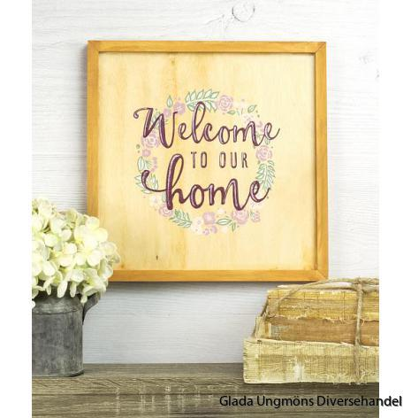 82062-83-4849_welcome-to-our-home