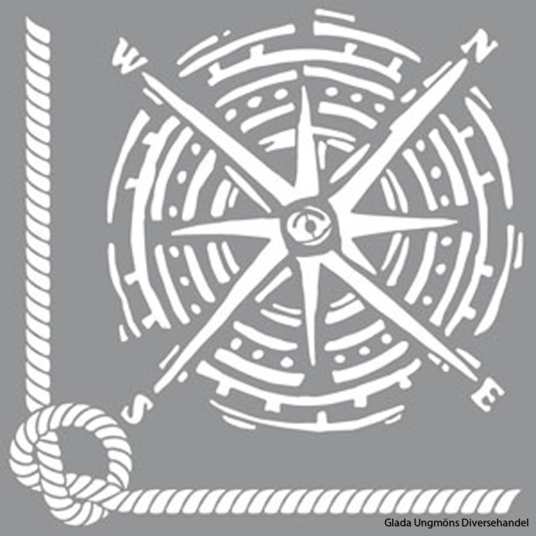 79247-116-ads24-nautical-knot_mnsaqz