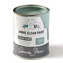 Chalk Paint™ Svenska Blue