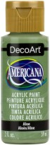 DecoArt americana