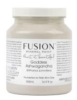 Fusion Mineral Paint - Goddess Ashwagandha -