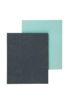 Fusion Mineral Paint - Sanding Pad